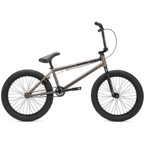 Kink BMX Gap XL gloss raw copper